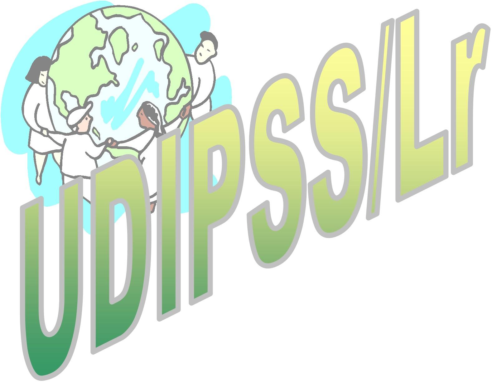 logotipo-atual