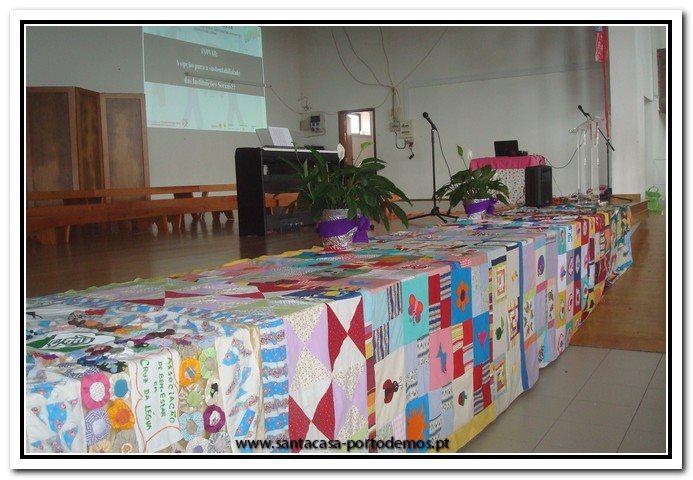 palco-e-manta-comunitaria.jpg