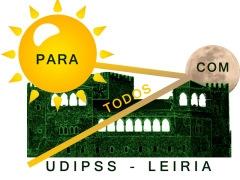 udipss-leiria-imagem